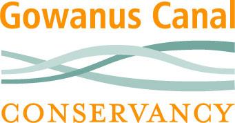Gowanus Canal Conservancy logo