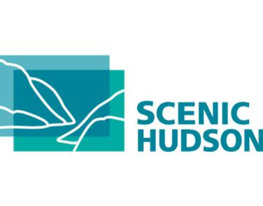 Scenic Hudson logo