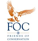 Friends of Conservation UK logo