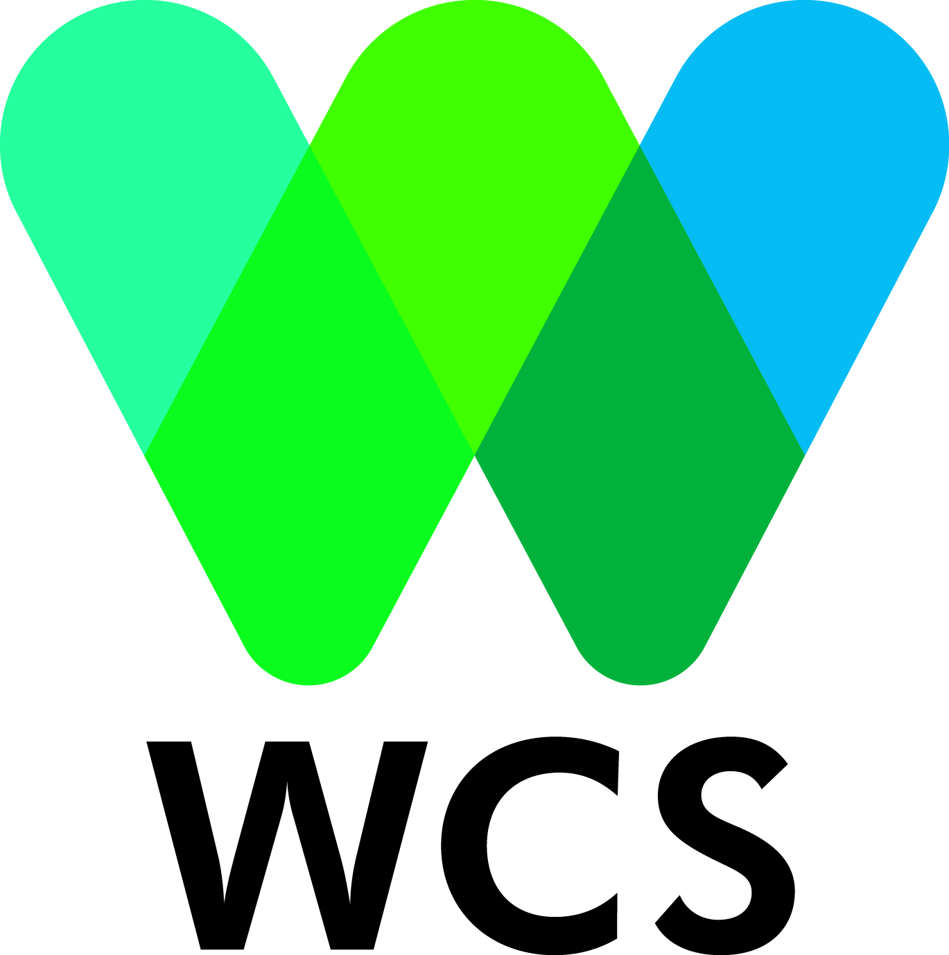 Wildlife Conservation Society (WCS) logo