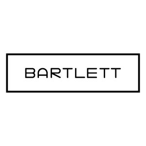 BARTLETT creative LLC logo