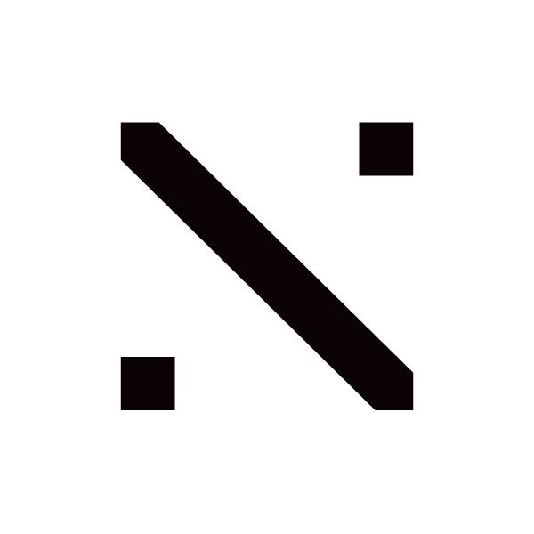 Newly, Inc. logo