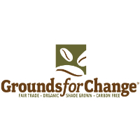 Grounds for Change logo