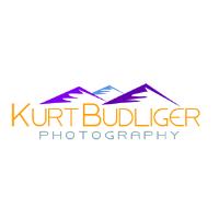 Kurt Budliger Photography logo