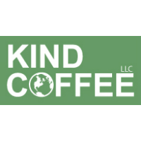 Kind Coffee logo