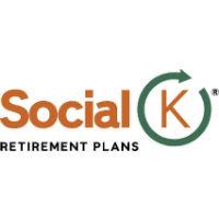 Social(k) logo