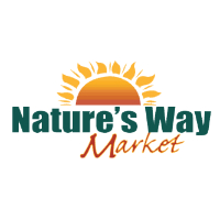 Nature's Way Market of Greensburg logo