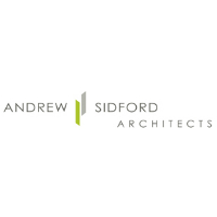 Andrew M. Sidford Architects, P.C. logo