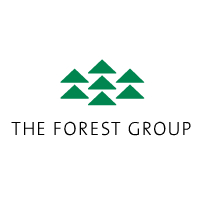 The Forest Group logo