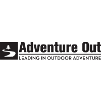 Adventure Out LLC logo
