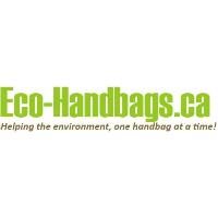 Eco-Handbags.ca logo