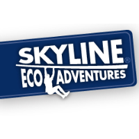 Skyline Eco-Adventures, LLC logo