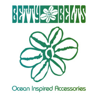 Betty Belts/ Betty B. logo