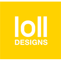 Loll Designs Inc. logo
