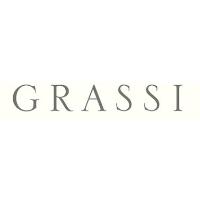Grassi Wine Company logo
