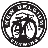 New Belgium Brewing - Fat Tire logo