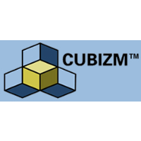 Cubizm logo