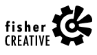 Fisher Creative logo
