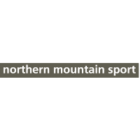 Northern Mountain Sport logo