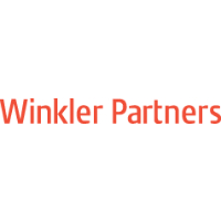 Winkler Partners Attorneys at Law of Taiwan and Foreign Legal Affairs logo