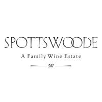 Spottswoode Winery logo