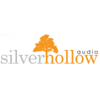 Silver Hollow Audio logo
