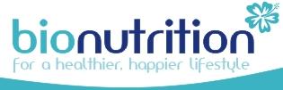 Bio Nutrition Health logo