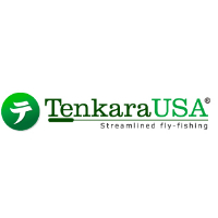 Tenkara USA logo