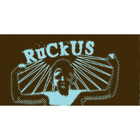 Ruckus Enterprise logo