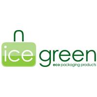 International Converting Equipment Inc logo