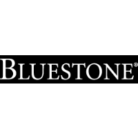Bluestone Financial Advisors, LLC logo