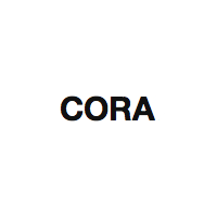 Cora Limited logo