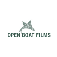 Open Boat Films logo