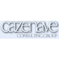 Cazenave Consulting Group logo