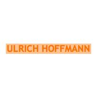 Ulrich Hoffmann logo