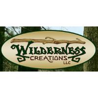 Wilderness Creations, LLC logo