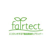 Fairtect logo