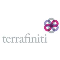 Terrafiniti logo