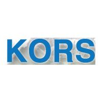 Kendal Outdoor Retail Show logo