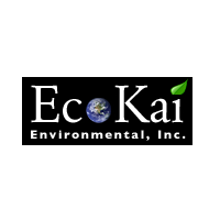 EcoKai Environmental logo