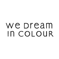 We Dream in Colour logo