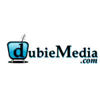dubieMedia logo
