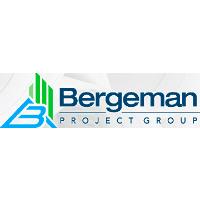 Bergeman Project Group logo