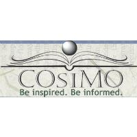 Cosimo logo