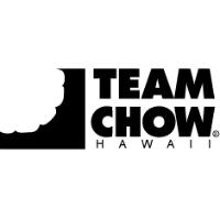 Team Chow logo