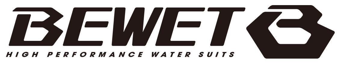 BeWET logo