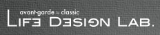 Life Design Labo Kabushiki Gaisha logo