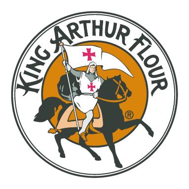 King Arthur Baking Company logo