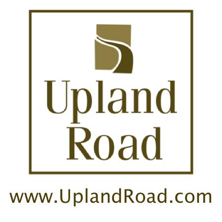Upland Road Ventures logo