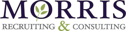 Morris Recruiting & Consulting logo
